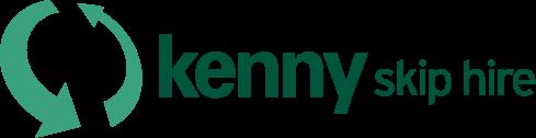 kenny-skip-hire